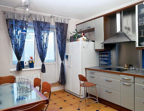 ремонт квартир красноярск фото: